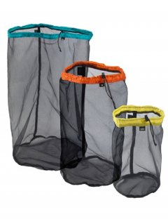 Sac pentru transport Sea to Summit Ultra Mesh Stuff XXL