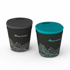 STS Delta Light Insulated mug