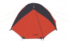 Covert 2 WS Mandarin Red Dark Shadow.2jpg