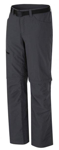 Pantaloni Hannah Kirolle Lady, Zip Off