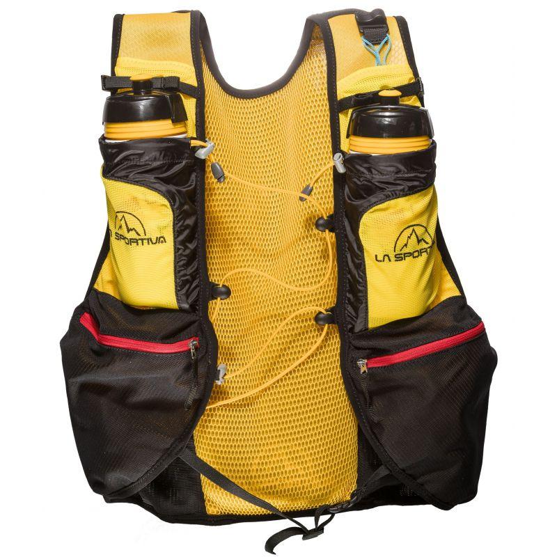 La Sportiva Trail Vest