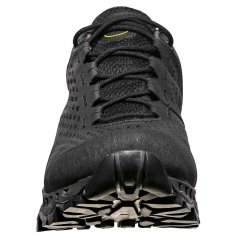 Spire Gtx Black Yellow1