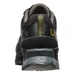 Spire Gtx Black Yellow2