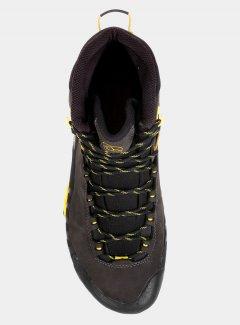 TX5 Gtx Carbon Yellow4