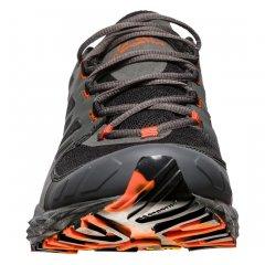 Lycan Black Tangerine1