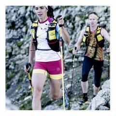 Trail Speed Alu2