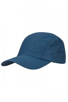 Sapca Marmot Simpson Hiking Cap