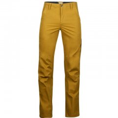 Durango Pant Dirty Gold