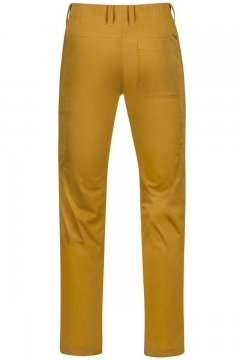 Durango Pant Dirty Gold1