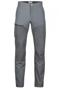 Pantaloni Marmot Scrambler