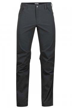 Pantaloni Marmot Syncline