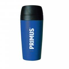 Cana Primus Commuter Mug 0.4l, plastic