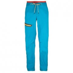 TX Pant Tropic Blue