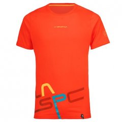 Tricou La Sportiva Shortener T-Shirt