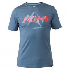 Tricou La Sportiva Mountain is Home