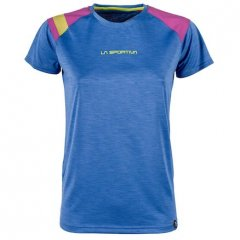 Tricou La Sportiva TX Top T-shirt Wm's