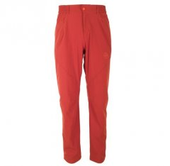 Orion Pant Brick