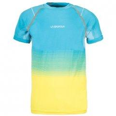 Tricou la Sportiva Skin T-Shirt M