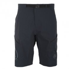 Pantaloni scurti La Sportiva Taka Short M