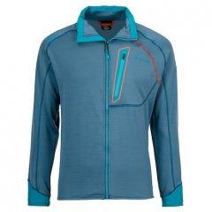 Bluza tehnica La Sportiva Shamal M