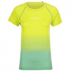 Tricou La Sportiva Medea T-Shirt Wm's