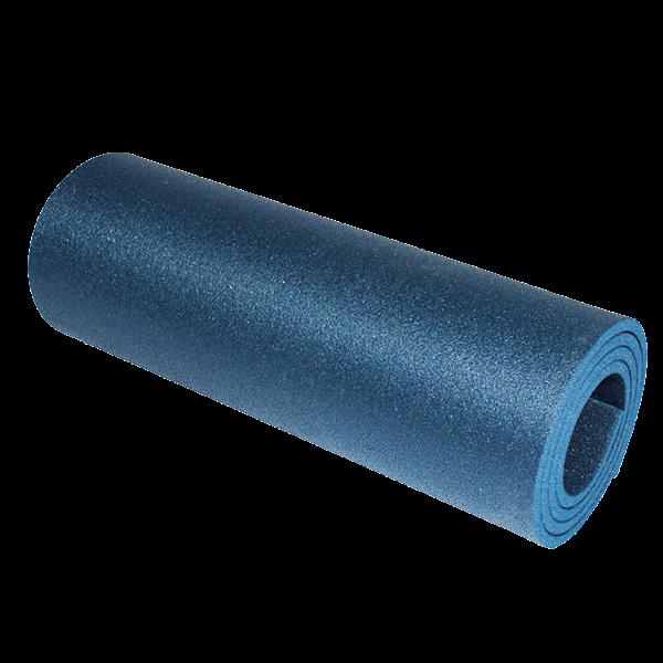 Yate Izopren M004621 blue