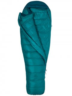 Angel Fire Wms Malachite Deep teal2