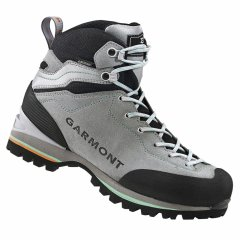 Bocanci Garmont Ascent GTX Wm's
