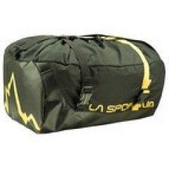 Geanta pentru coarda La Sportiva Rope Bag LaSpo