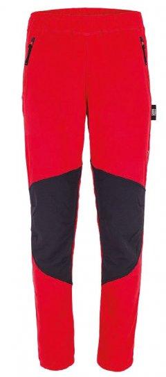 Pantaloni din polar Milo Anas