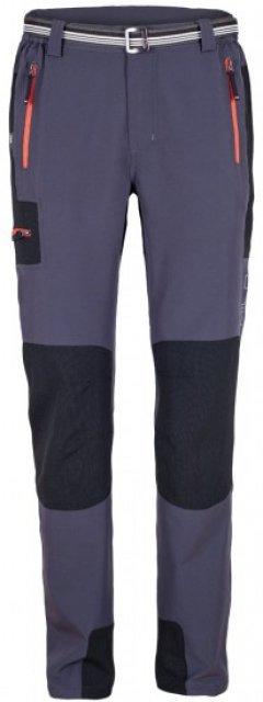 Pantaloni Milo Gabro