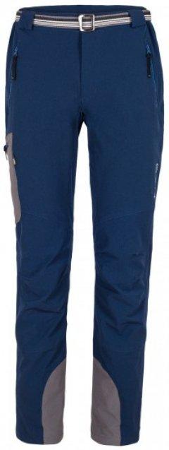 Pantaloni Milo Vino