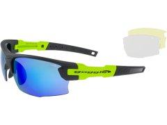 Ochelari de soare Goggle E840 Steno