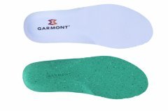 Branturi interioare Garmont Eco-PU Footbed 3-5mm
