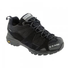 Semighete S-Karp Trail Runner Winter