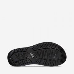 Teva Hurricane XLT 2 Rapid Black Grey 1019234RBGY sole