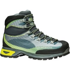 Trango Trk Woman GTX Green Bay