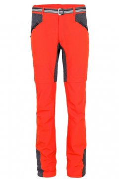 Pantaloni Milo Marree Zip-Off