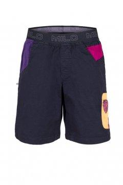 Pantaloni scurti Milo Zovee Short