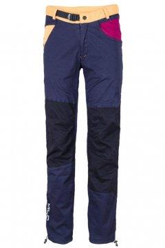 Pantaloni Milo Zovee, pentru escalada