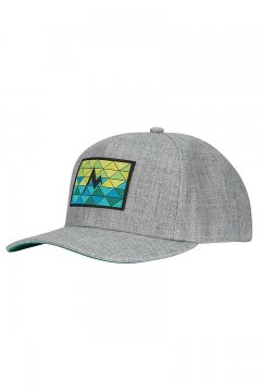 Sapca Marmot Poincenot Hat