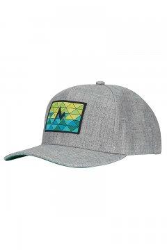 Sapca Marmot Poincenot Hat
