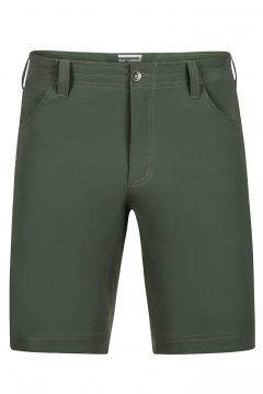Pantaloni scurti Marmot Syncline