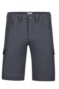 Pantaloni scurti Marmot Rogue