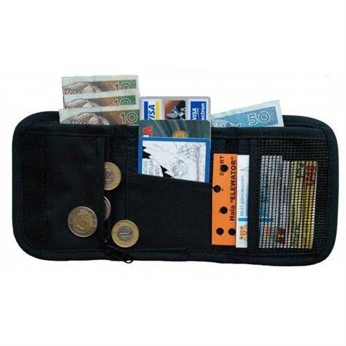 Etne Wallet1
