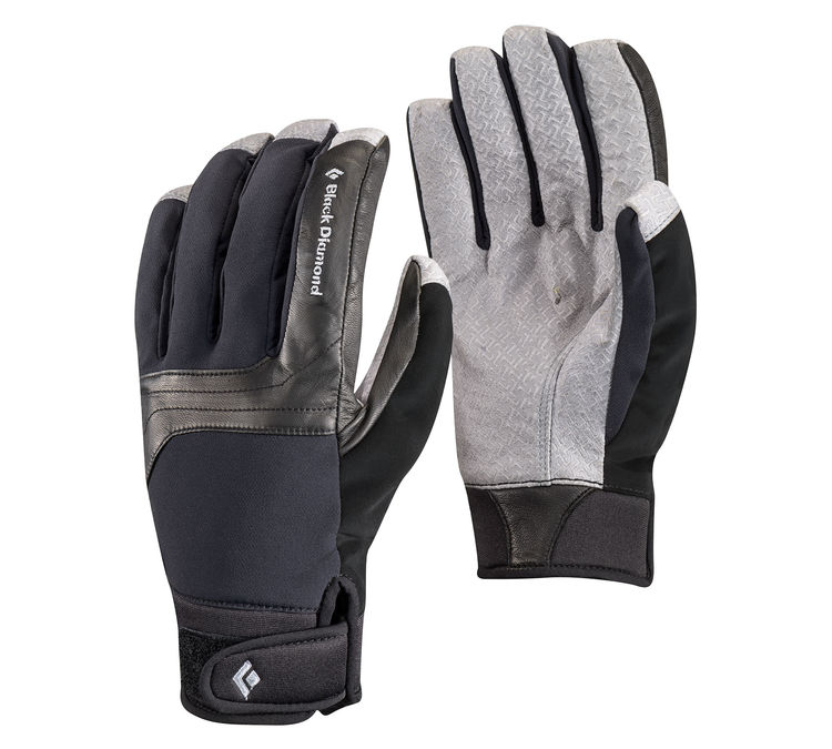 BD Arc Gloves 801670