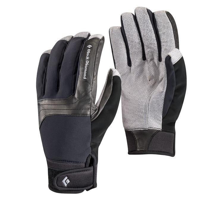BD Arc Gloves 801670