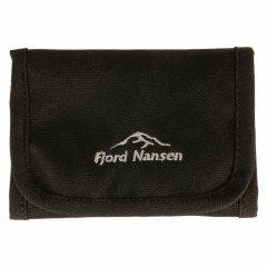 Etne Wallet