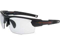 Ochelari de soare Goggle E843 Steno T, cu lentile Transmatic