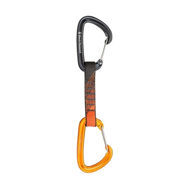 BD FreeWire QuickDraw 12cm